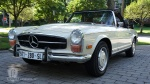 fuelfed-for-sale-mercedes-280sl-19