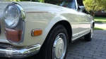 fuelfed-for-sale-mercedes-280sl-20