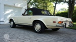 fuelfed-for-sale-mercedes-280sl-22