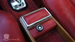 fuelfed-for-sale-mercedes-280sl-ashtray
