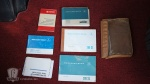fuelfed-for-sale-mercedes-280sl-brochures
