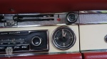 fuelfed-for-sale-mercedes-280sl-clock