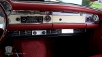 fuelfed-for-sale-mercedes-280sl-dash
