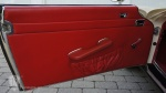 fuelfed-for-sale-mercedes-280sl-door