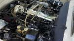 fuelfed-for-sale-mercedes-280sl-engine