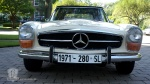 fuelfed-for-sale-mercedes-280sl-front