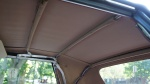 fuelfed-for-sale-mercedes-280sl-headliner