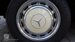 fuelfed-for-sale-mercedes-280sl-hubcap