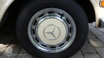 fuelfed-for-sale-mercedes-280sl-hubcap3