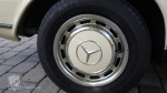 fuelfed-for-sale-mercedes-280sl-hubcap4