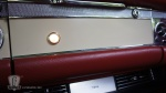 fuelfed-for-sale-mercedes-280sl-interior-light