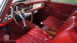 fuelfed-for-sale-mercedes-280sl-nardi