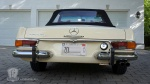 fuelfed-for-sale-mercedes-280sl-rear-bumper