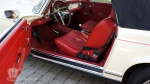 fuelfed-for-sale-mercedes-280sl-rocker