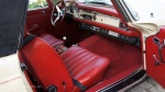 fuelfed-for-sale-mercedes-280sl-seats