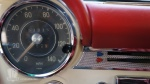 fuelfed-for-sale-mercedes-280sl-speedo