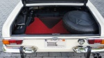 fuelfed-for-sale-mercedes-280sl-trunk