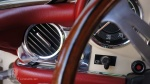 fuelfed-for-sale-mercedes-280sl-vents