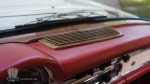 fuelfed-for-sale-mercedes-280sl-wood-grill