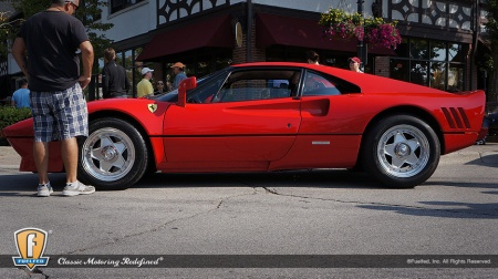 fuelfed-peter-dyson-288gto