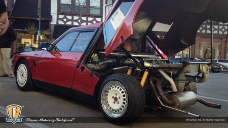 fuelfed-peter-dyson-lancia-s4