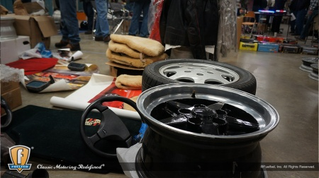 fuelfed-tld-swap-meet-amg-wheels