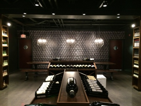 fuelfed-wine-party-wilmette
