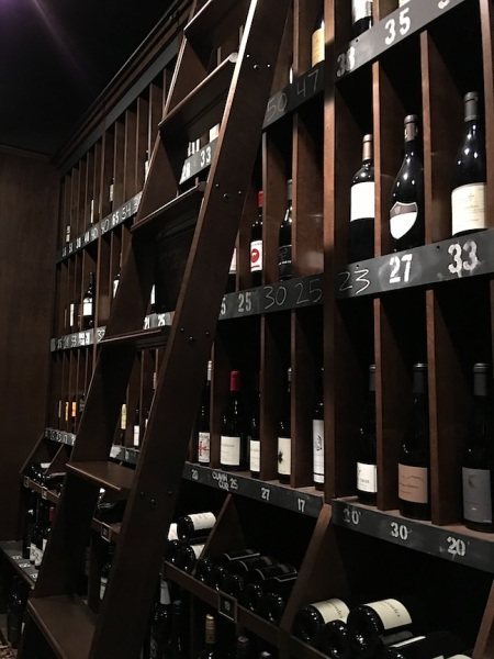 fuelfed-wine-wilmette