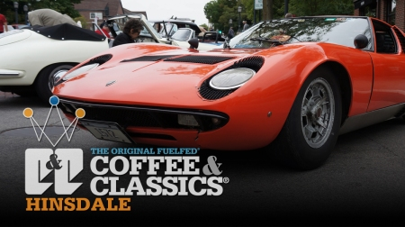 Fuelfed-coffee-classics-hinsdale.jpg