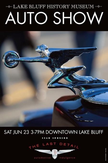 fuelfed-last-detail-auto-show