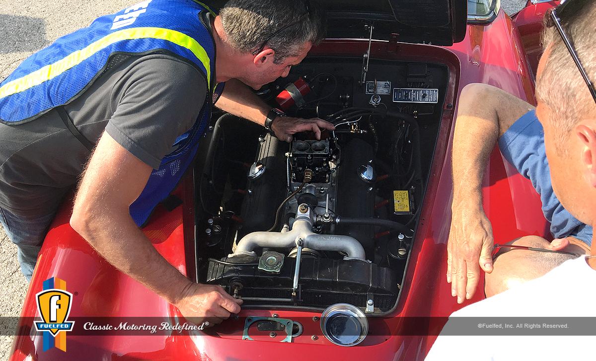 Fuelfed-motorgearo-bart-breakdown-lancia