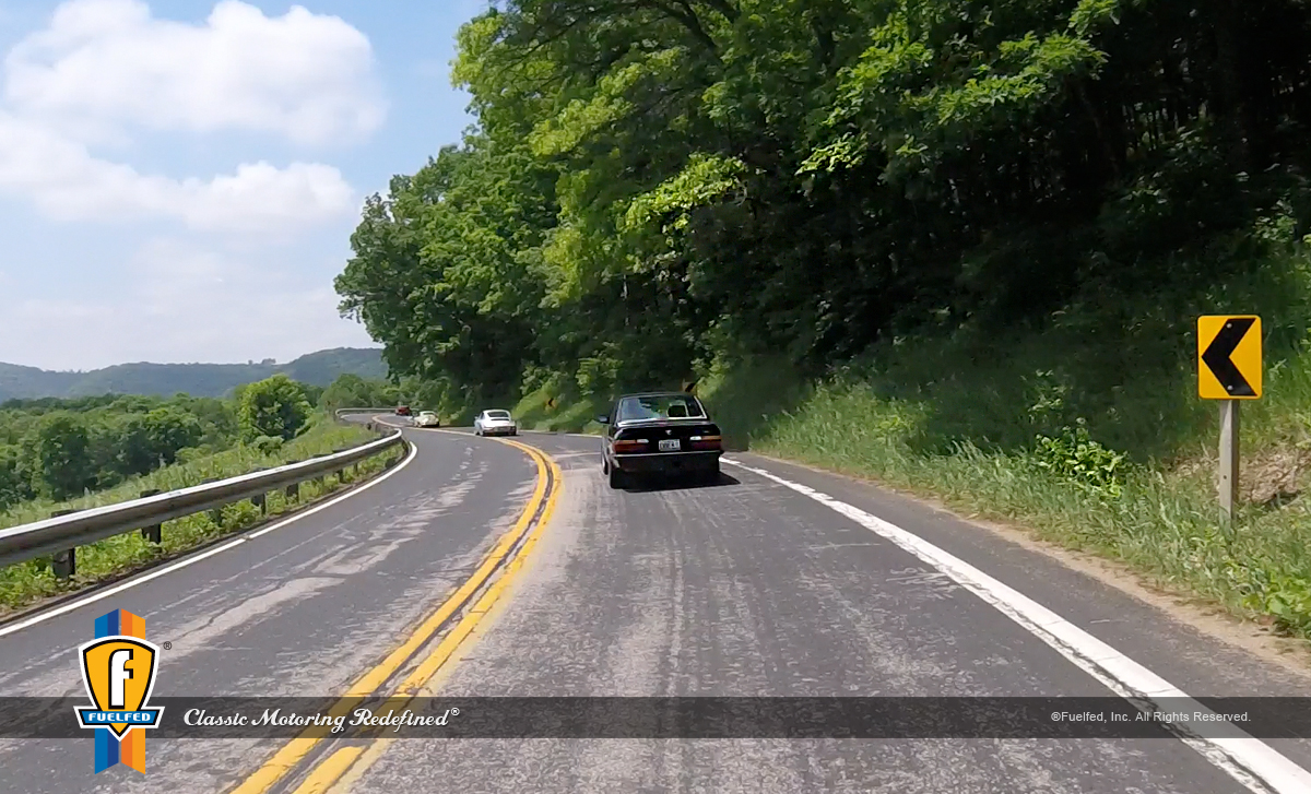 Fuelfed-motorgearo-bmw-m5-911-twisites