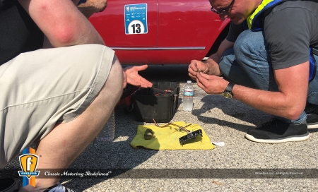 Fuelfed-motorgearo-btr-bart-lancia-aurelia-repair