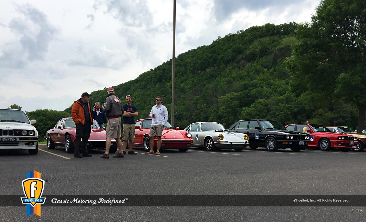 Fuelfed-motorgearo-day1-cars-porsche-911-bmw-325is