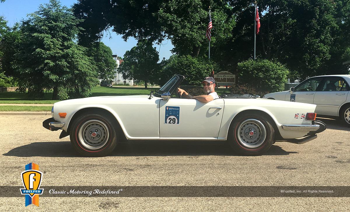 fuelfed-motorgearo-joe-triumph-tr6-driving-rally