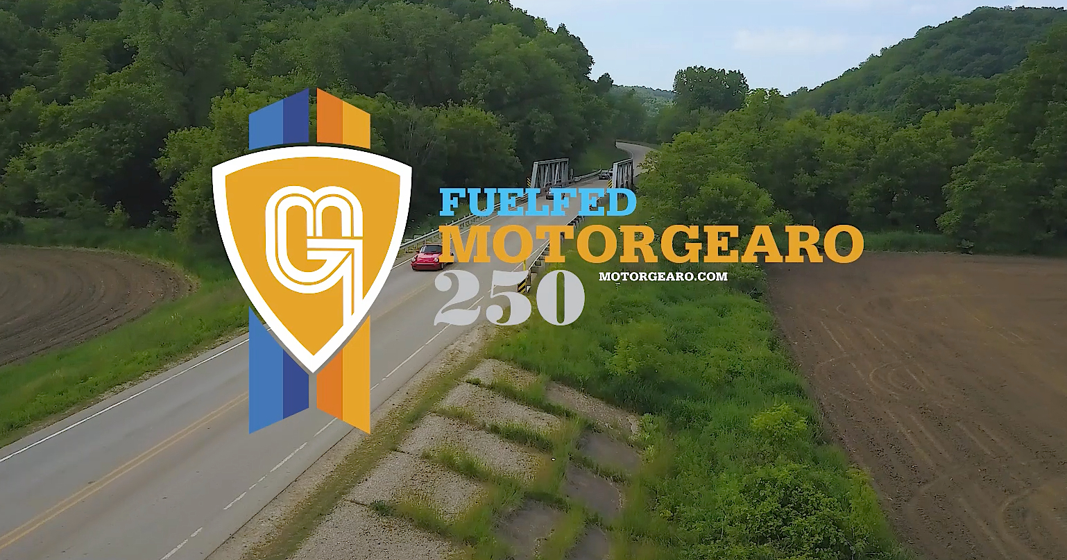 fuelfed-MotorGearo-theme