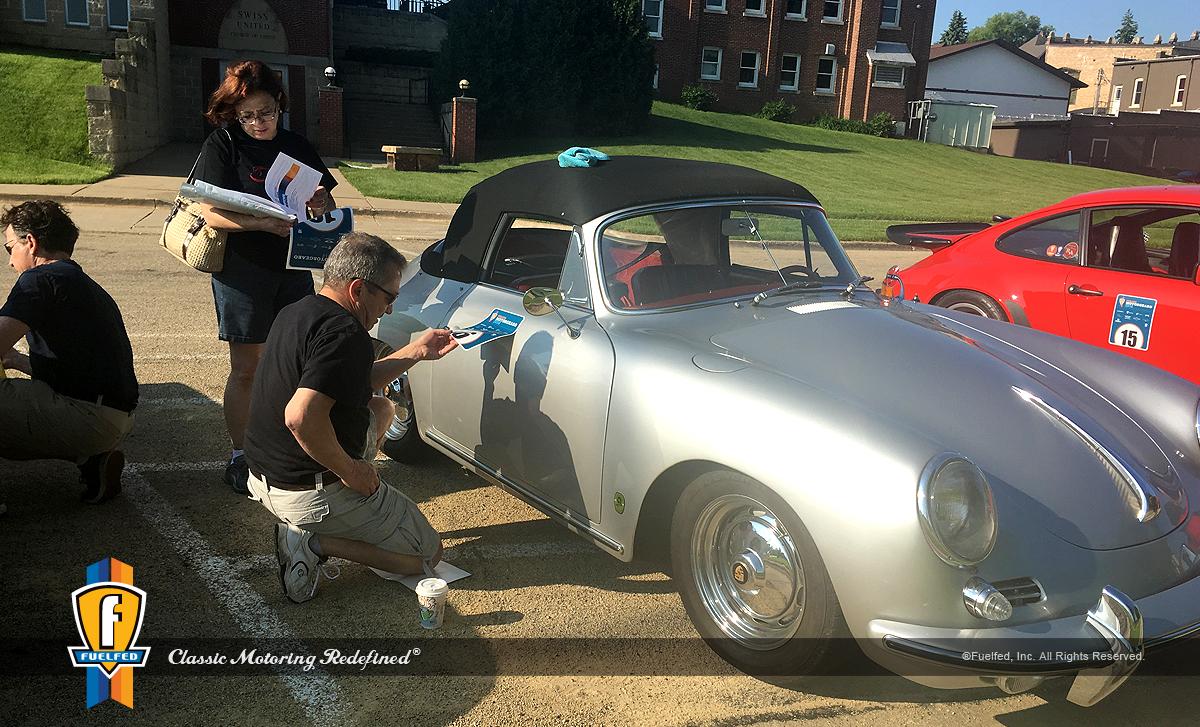 Fuelfed-motorgearo-vintage-classic-rally-356
