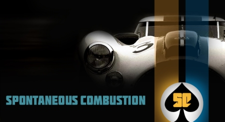 fuelfed-spontaneous-combustion
