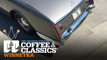 Coffee-Classics-winnetka-facel-vega