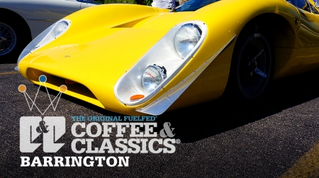 Fuelfed-coffee-classics-barrington-lola