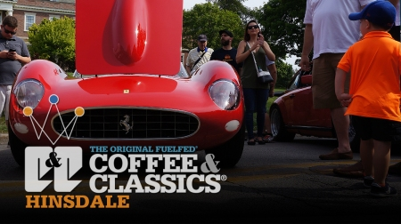 coffee-classics-hinsdale-october