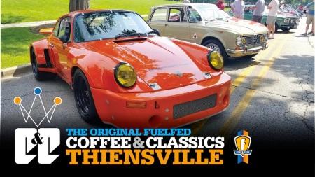 Car Dealership Thiensville Wi