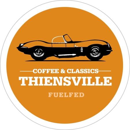 Fuelfedthiensvillemilracemotorsmilwaukeeroadamericadriving - Classic car motors