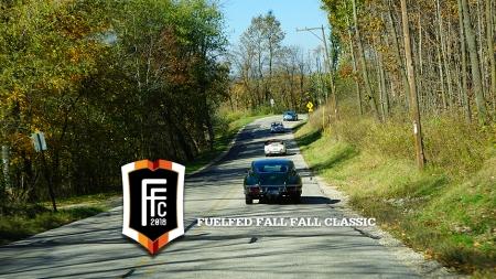 Fuelfed-fall-classic-2018-classics
