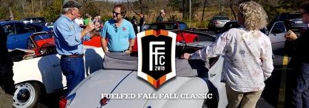 Fuelfed-fall-classic-jaguar