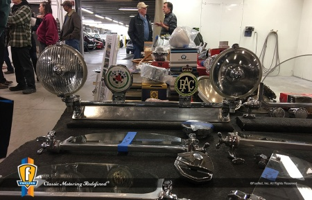 Fuelfed-2019_swap-meet-brit-parts