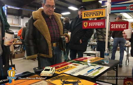 Fuelfed-2019_swap-meet-motorcultura-signs