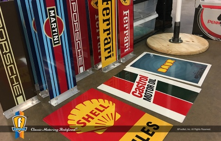 Fuelfed-2019_swap-meet-signs-vintage