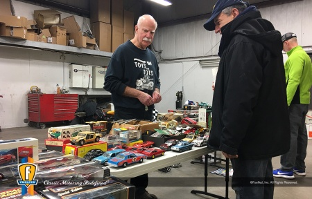 Fuelfed-2019_swap-meet-toy-cars