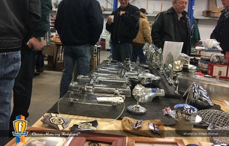 Fuelfed-2019_swap-meet-vintage-valve-covers